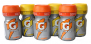 Gatorade for sports drink powder 350g