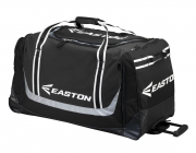 TAŠKA EASTON SYNERGY ELITE WHEEL BAG JR M 33