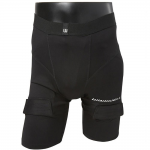 SUSPENZOR WINNWELL JOCK SHORT COMPRESSION SR