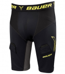 Bauer suspenzor Premium Compression Jock Short Sr