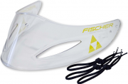 PLEXI POD MASKU FISCHER THROAT PRO JR