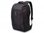 BATOH EASTON STEALTH TRAINING BACKPACK