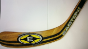 BLADE (ČEPEL) EASTON RB PRO WOOD