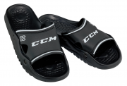 Pantofle CCM Shower Sandals