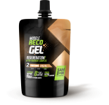 MUSCLE RECO GEL REGENARATION