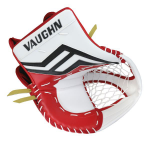 VAUGHN CATCHER V ELITE-2 PRO SR