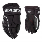RUKAVICE EASTON SYNERGY 450 SR