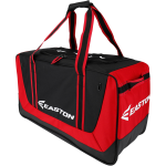 TAŠKA EASTON SYNERGY BAG SR 37 215L