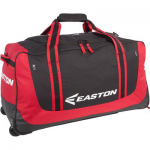 TAŠKA EASTON SYNERGY WHEEL BAG JR M 33