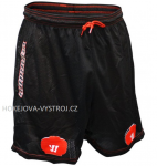 SUSPENZOR WARRIOR COVERT LOOSE JOCK SHORT SR