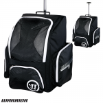 TAŠKA WARRIOR ROLLER BACKPACK  26