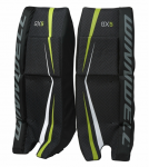 BETONY WINNWELL STREET HOCKEY GX5 JR