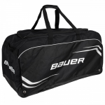 BRANKÁŘSKÁ TAŠKA BAUER PREMIUM CARRY  BAG COLLECTION L  SR