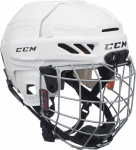 HELMA CCM FITLITE 3DS COMBO YTH