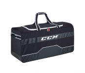 TAŠKA CCM 340 PLAYER BASIC CARRY BAG SR 37