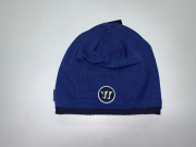Kulich Warrior Beanie wartech NEW