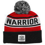 Kulich Warrior Classic Toque 20