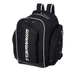 Winnwell Wheel Back Pack SR