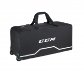 TAŠKA CCM CORE WHEELED BAG 320 JR