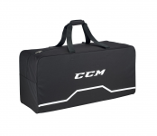 TAŠKA CCM 310 CORE CARRY BAG 32 JR
