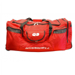 TAŠKA WINNWELL Q9 WHEEL BAG JR