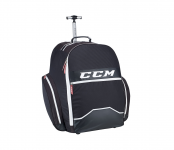 TAŠKA CCM 390 WHEELED BACKPACK 18
