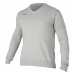 PULLOVER-SVETR EASTON DAPPER SR