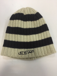Kulich CCM KNITTED
