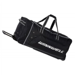 TAŠKA WINNWELL PREMIUM WHEEL BAG S MADLEM S19 SR