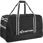 TAŠKA EASTON SYNERGY BAG JR