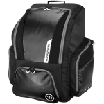WARRIOR PRO ROLLER BACKPACK 2020 NEW