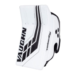 VYRÁŽEČKA VAUGHN BLOCKER VELOCITY VE8 JR