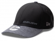 Kšiltovka Bauer New Era 940 Adjustable Cap 9