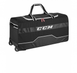 TAŠKA CCM 370 WHEELED BAG 33 JR