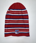 Kulich Reebok NHL-New York Rangers