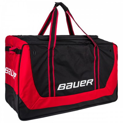 TAŠKA BAUER 650 CARRY BAG L 38 SR