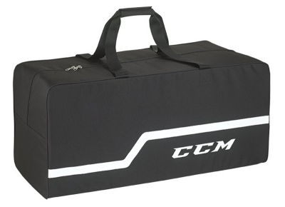 TAŠKA CCM 190 CORE CARRY BAG SR 38