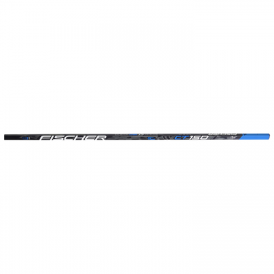 Shaft Fischer CT150 Grip SR NEW